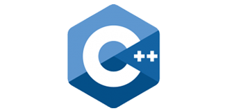 cpp assignment C++ notes: oop:overloading assignment when to define assignment (and a copy constructor and destructor) if your object has a pointer to dynamically allocated memory, eg allocated in the constructor, you will want to make a deep copy of the object deep copies require overloading assignment, as well as defining a copy constructor and a destructor.